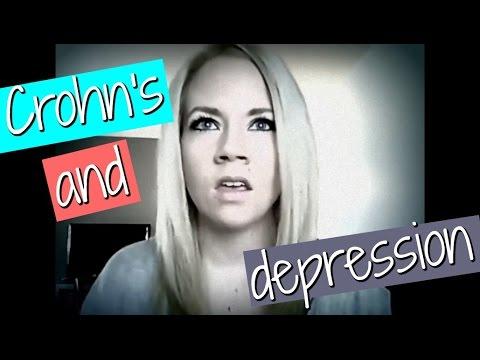 IBD and Depression