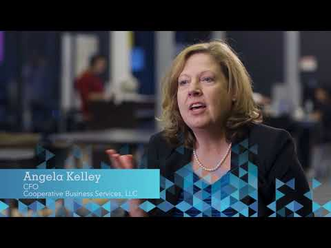 The Strategic Advantage of HR partnership with ADP