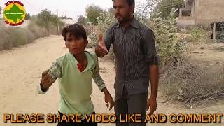 मुरारी लाल शर्मा दिमागी छोरा  कॉमेडी शेखावाटी कॉमेडी राजस्थानी कॉमेडी हरियाणवी कॉमेडी जय राजस्थान thumbnail