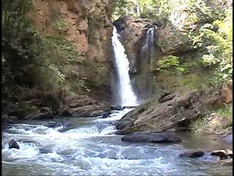 Hino evangelico - Rios de águas vivas