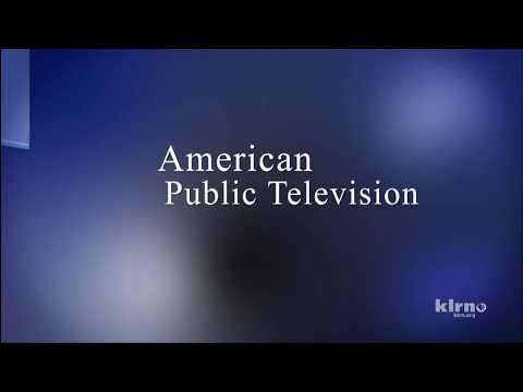 Black Public Media/National Black Programming Consortium/American Public Television (2017)