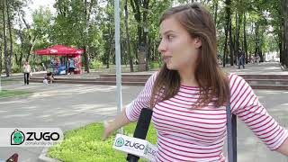 ZUGO-VOX Cele mai apreciate personalitati ale moldovenilor si evenimentele care i-au marc ...