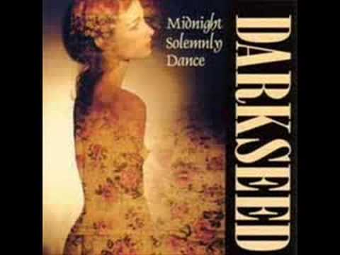 Клип Darkseed - Night Mislead