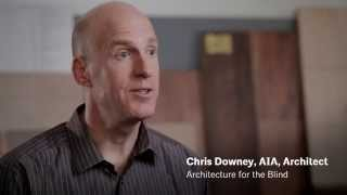 Video An Architect's Story: Chris Downey download MP3, 3GP, MP4, WEBM, AVI, FLV Agustus 2018
