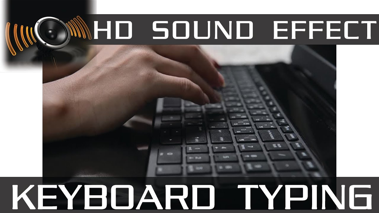 Sound Pilot add sounds to your computer keyboard