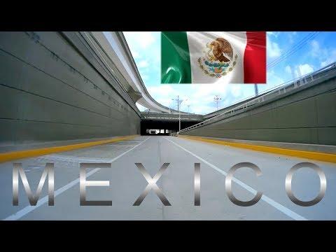 MegaObras de  México - Construcción del Mega Distribuidor Vial de Aguascalientes