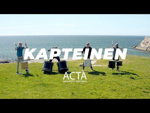 Acta lovsang 2020