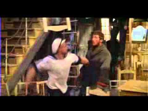 Popeye Film Deutsch Stream