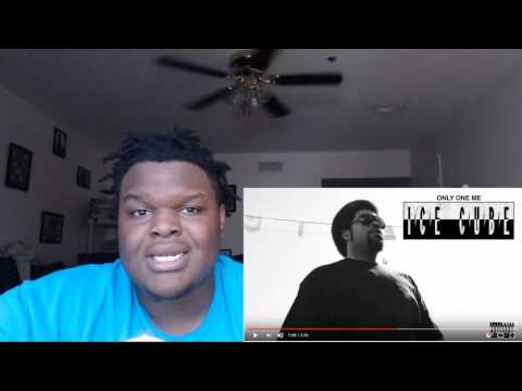 Ice Cube - Only One Me (Audio) Reaction