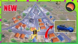NEW UPDATE | First Game 1.5 screenshot 4