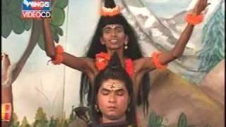 मोरया गणराया ॥ Marathi Song - Morya Ganaraya
