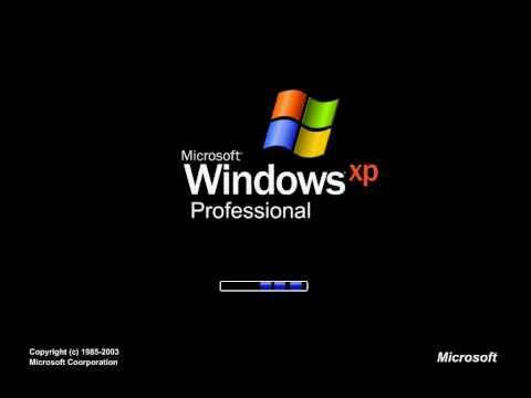 formatting windows xp I have been told to reinstall windows xp on my pc to resolve a hijackware problem, but i can't get past formatting the c drive as i get a message telling me cannot format c drive as another system.