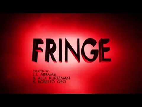 Fringe themes season 15
