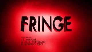 Video Fringe themes season 1-5 download MP3, 3GP, MP4, WEBM, AVI, FLV Oktober 2018