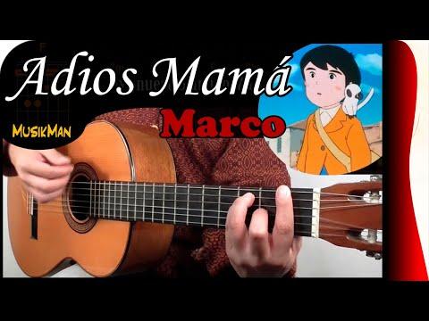 adiós-mamá-👩---marco-/-musikman-#081
