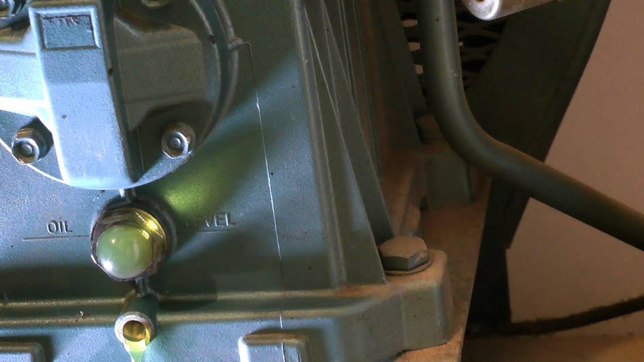 Image result for servicing air compressor