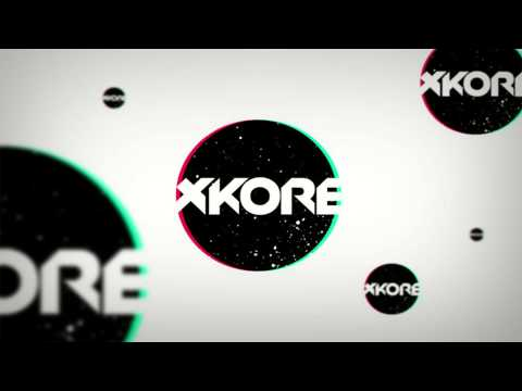 xKore - Stabs EP (Album Megamix) [1080p HD] mp3
