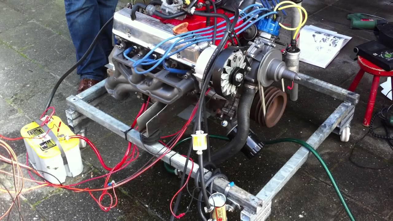 medium resolution of land rover 3 5 v8 no exhaust youtube freelander engine diagrams 2001 range rover engine diagram