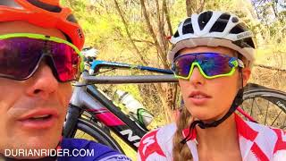 Cycling Tips That Will Take You To Another Level Uphill & During Time Trials