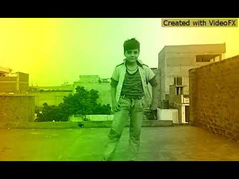 Main Tera Boyfriend Dance  Video Song(Full Song)(AS)  Pagalworld. Com(Aadam Sahib)