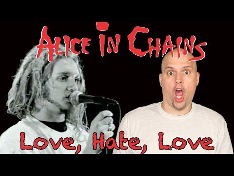alice-in-chains---love,-hate,-love-(live-at-the-moore-||-reaction-🔥💥👏