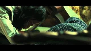 """Clip """"Cataleya Findet Ihren Ermordeten Onkel Emilio Und Die Grossmutter"""" COLOMBIANA"""