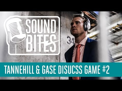 tannehill-and-gase-review-preseason-game-2-miami-dolphins