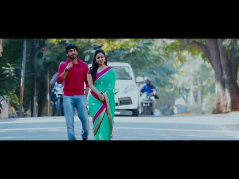 Koncham Ishtam Chaala Kashtam Short Film video songs
