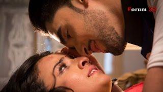 Adhuri Kahaani Hamari on And TV   Laksh and Mahima  Interview   Part 2   Screen Journal