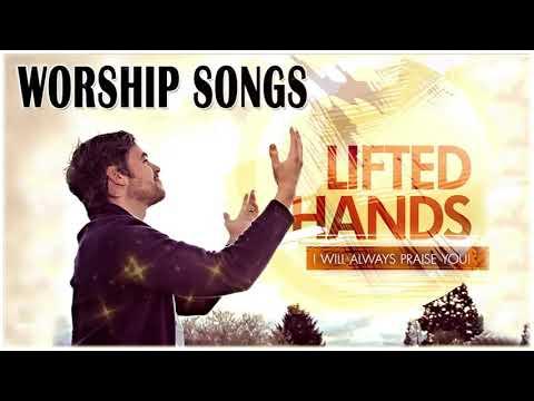 Top 50 Beautiful Worship Songs 2019 - 2 hours nonstop christian gospel songs 2019 - Gospel 2019