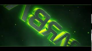 First intro to Barbar Gamer