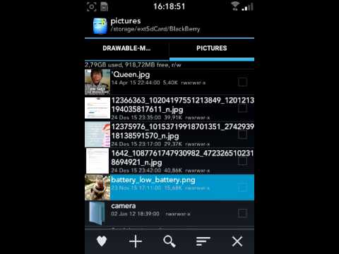 systemui apk jelly bean download