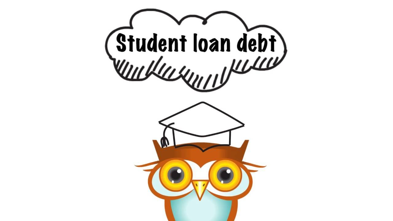 Horace Mann Student Loan Solutions