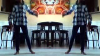TAKIYAH DANCE LIKE ME