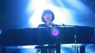 Vietnam Idol 2015 - Tập 7 - Chandelier - Vân Quỳnh
