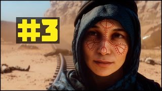 видео Прохождение Battlefield 1