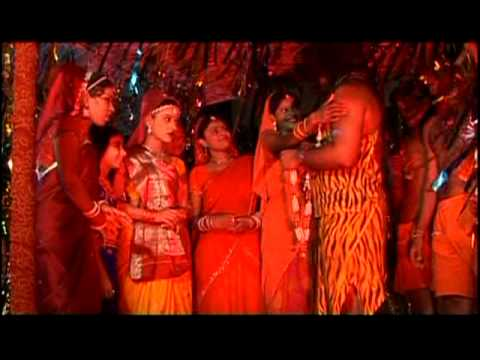 Maando Mein Rusal Baade Dekha [Full Song] Savari Shiv Ke Devghar Chali