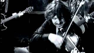 Phoenix - Zori de Zi ( Oficial Video)