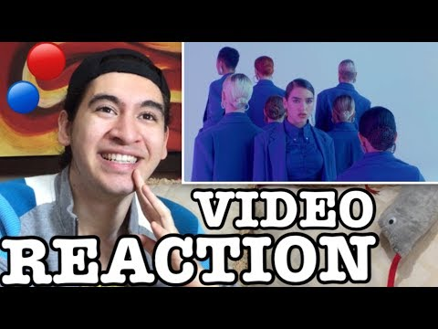 Download Youtube: Dua Lipa - IDGAF | Video REACTION