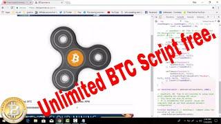 gratis bitcoin trucco