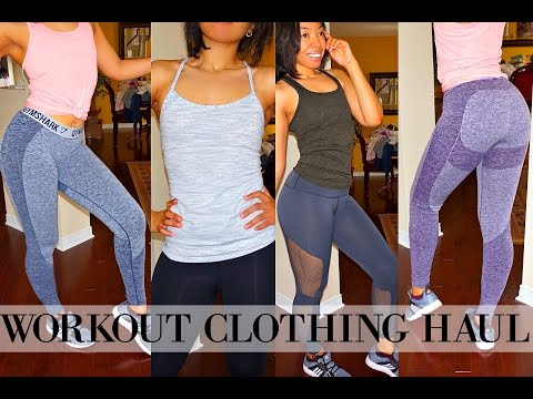 workout-&-fitness-clothes-haul-&-try-on:-lululemon,-gymshark