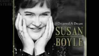[+Download MP3+]Susan Boyle - Wings To Fly