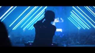 Time Warp DE 2014 - 20 YRS anniversary - Official Trailer