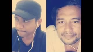 Video Smule terbaik Rindu Serindu rindunya download MP3, 3GP, MP4, WEBM, AVI, FLV September 2018