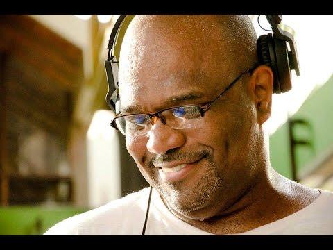 GOSPEL HOUSE  2 - DJ DOM BRAZIL