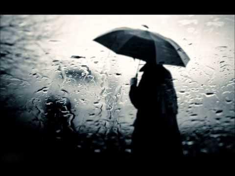 Midor & Six4eight Feat. Rocio - Alone (Original Mix)