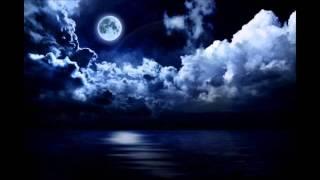 คืนจันทร์ (audio) โลโซ