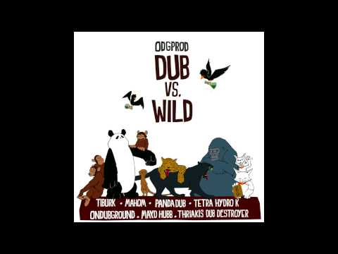 DUB VS WILD [Dub Compilation]