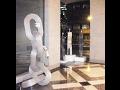 North Sydney Sculpture Exhibition