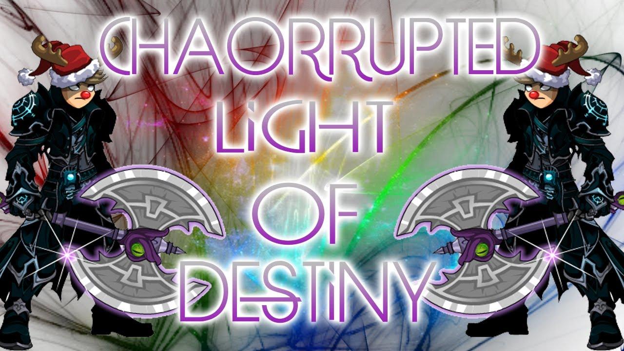 how to get to 335 light destiny 2